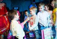 выездная дискотека для детей