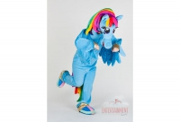 Аниматоры My Little Pony